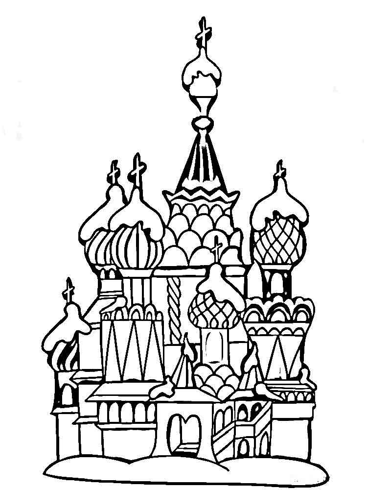 raskraski-kreml-9