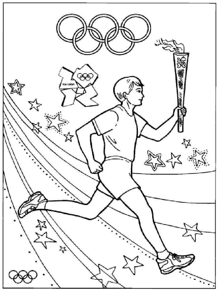 raskraski-olimpiada-12