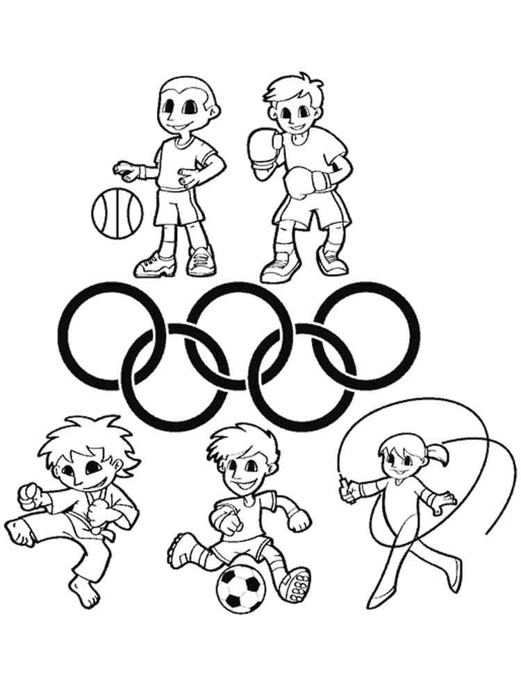 raskraski-olimpiada-16