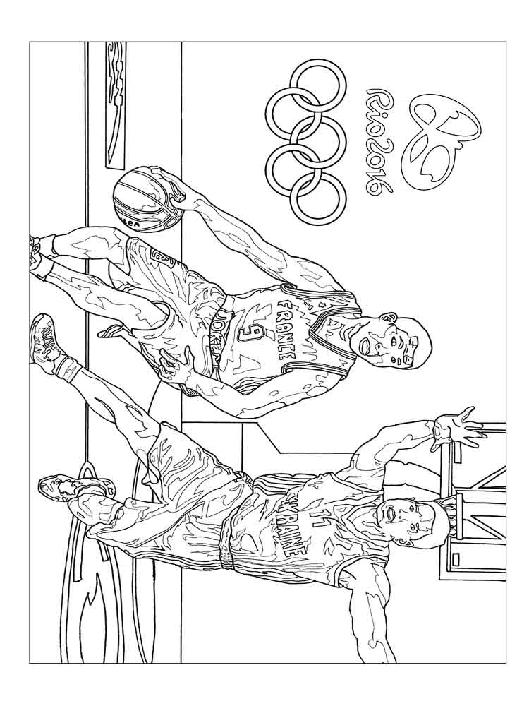 raskraski-olimpiada-17