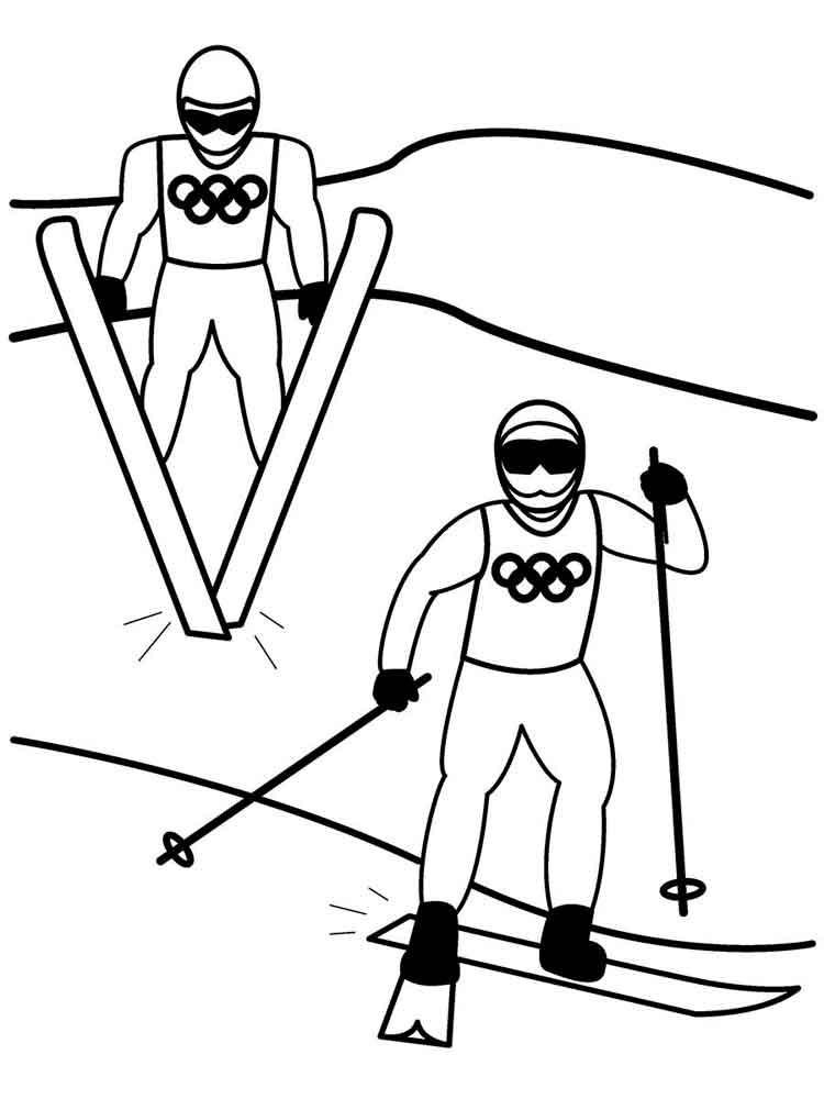 raskraski-olimpiada-3