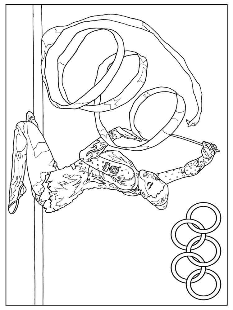 raskraski-olimpiada-6