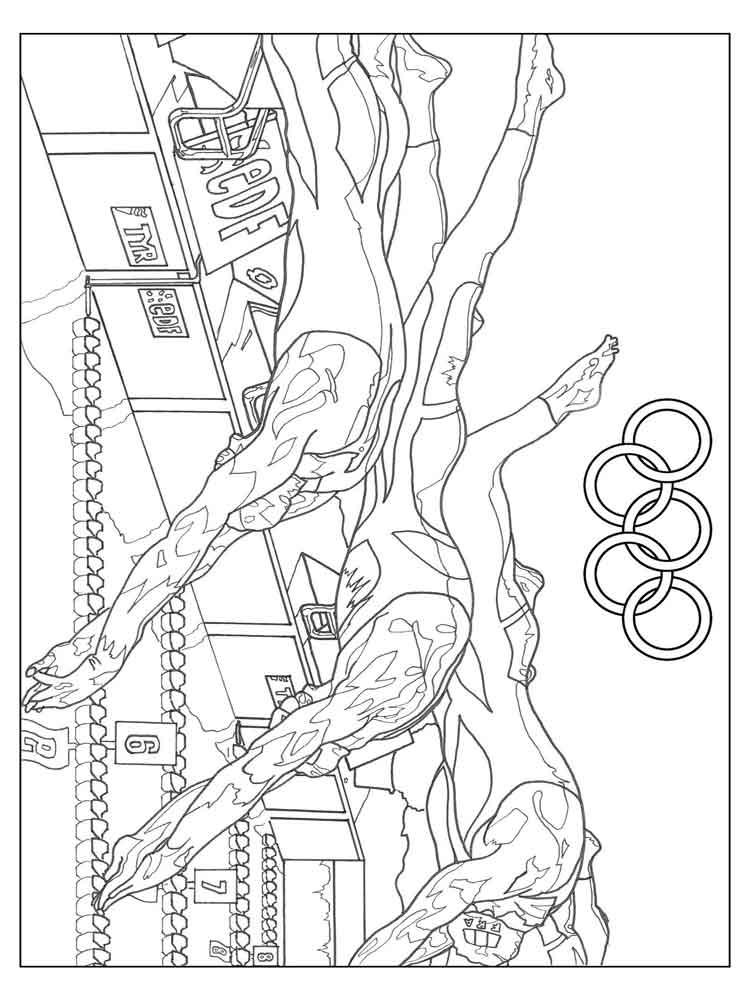 raskraski-olimpiada-7