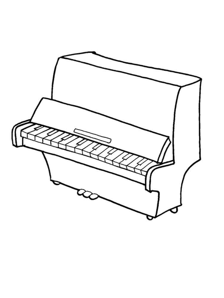 raskraski-pianino-1