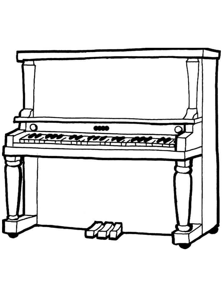 raskraski-pianino-2