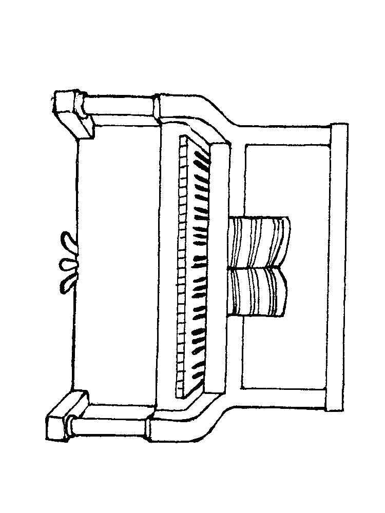raskraski-pianino-4