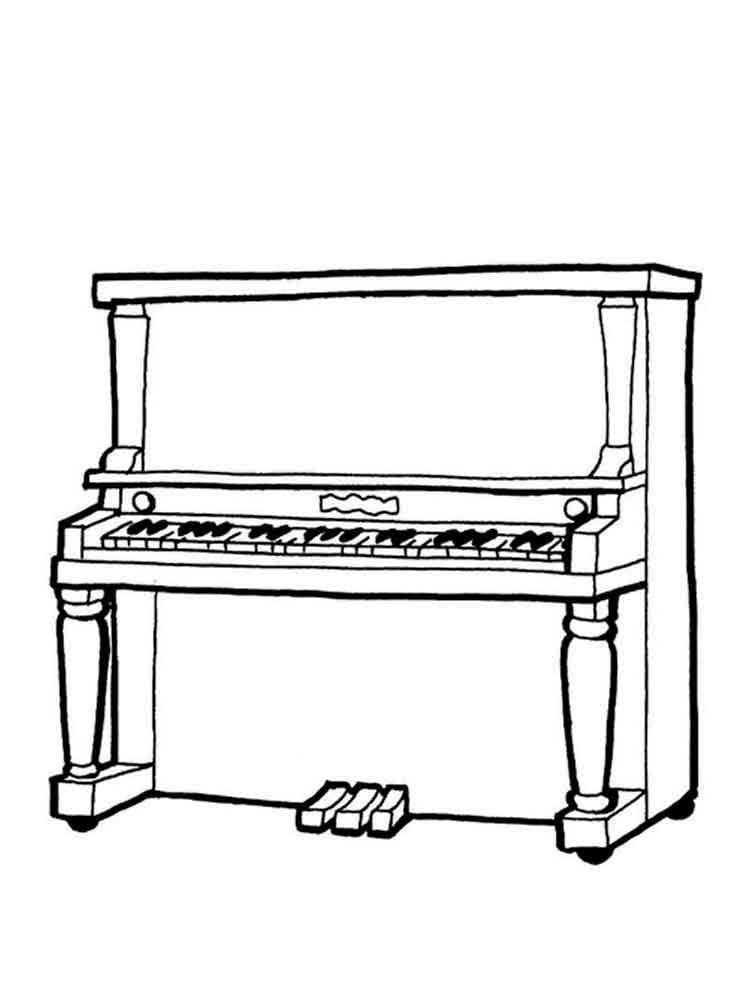 raskraski-pianino-5