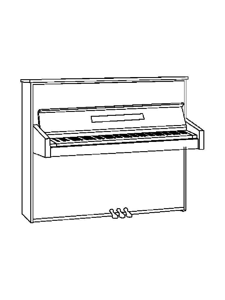 raskraski-pianino-9