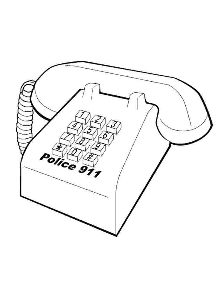 raskraski-telefon-10