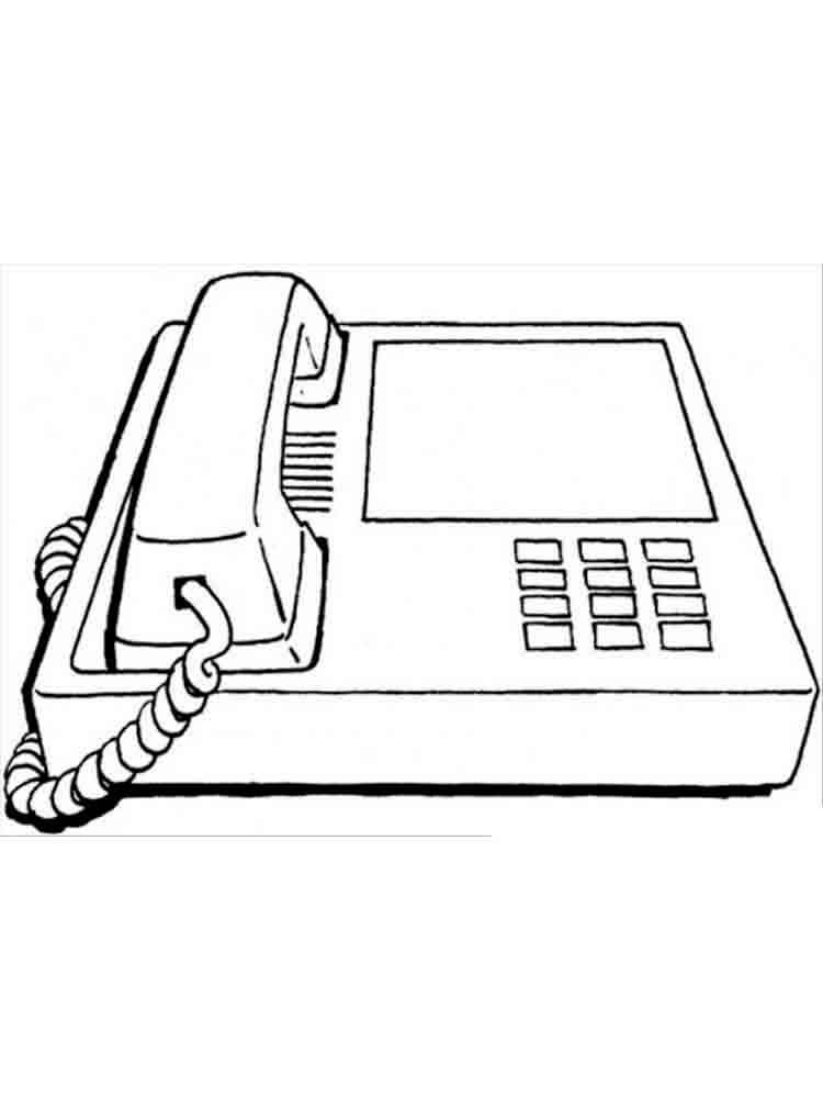 raskraski-telefon-11