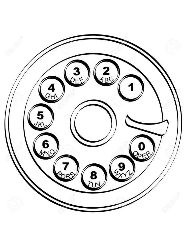 raskraski-telefon-14