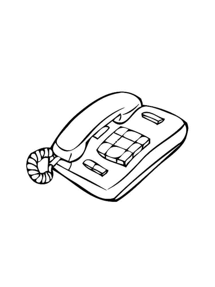 raskraski-telefon-16