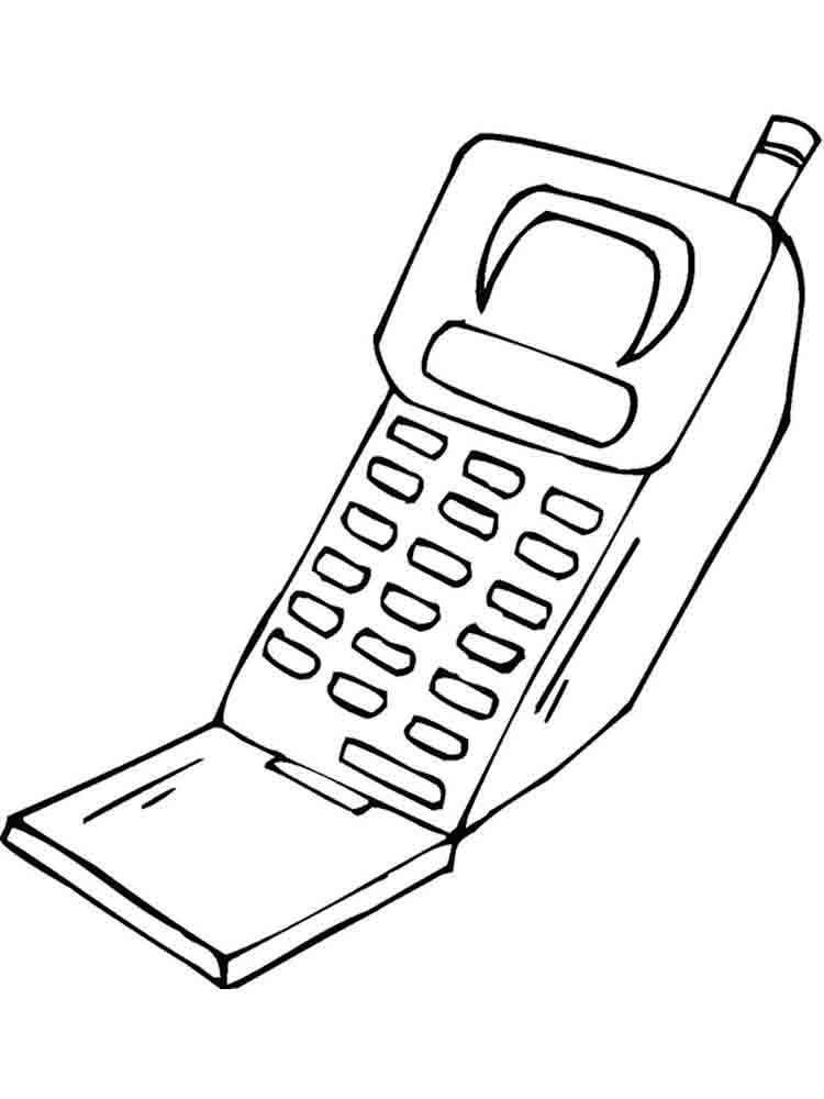 raskraski-telefon-17