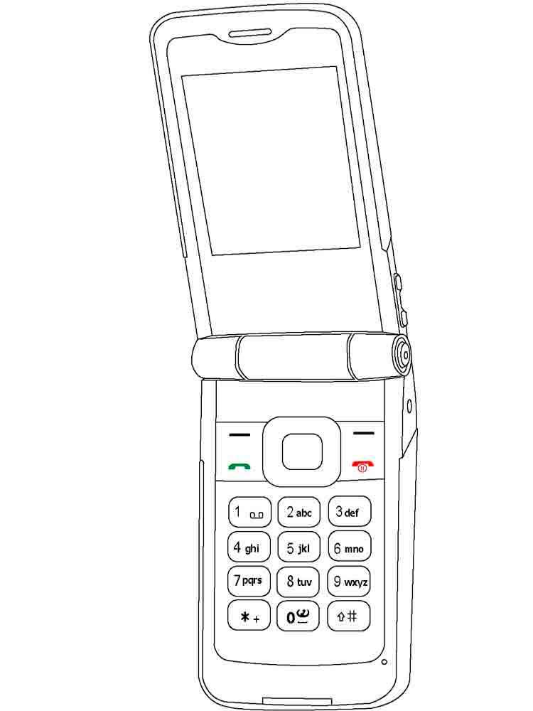 raskraski-telefon-18