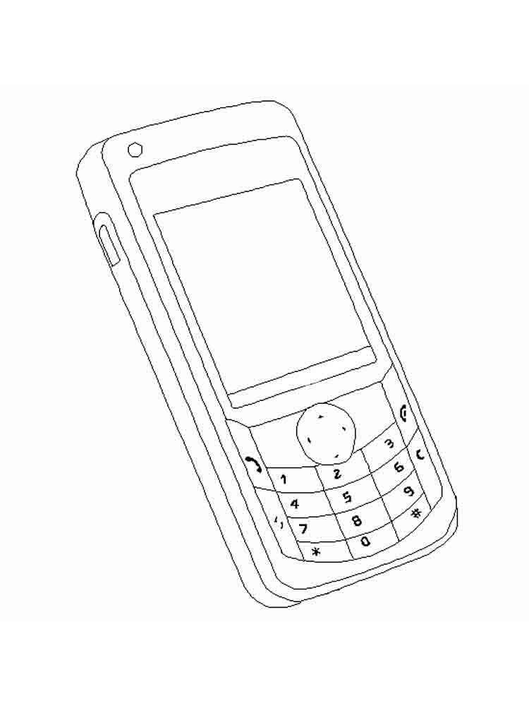 raskraski-telefon-19
