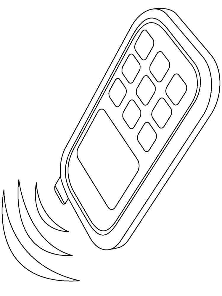 raskraski-telefon-20
