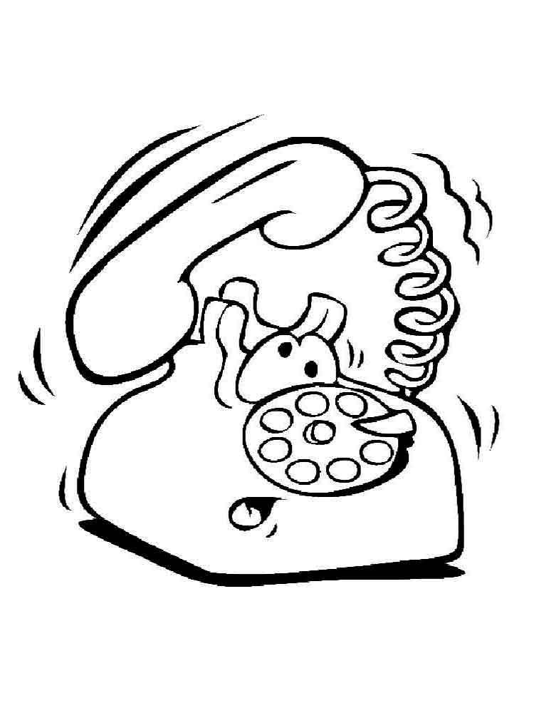 raskraski-telefon-22