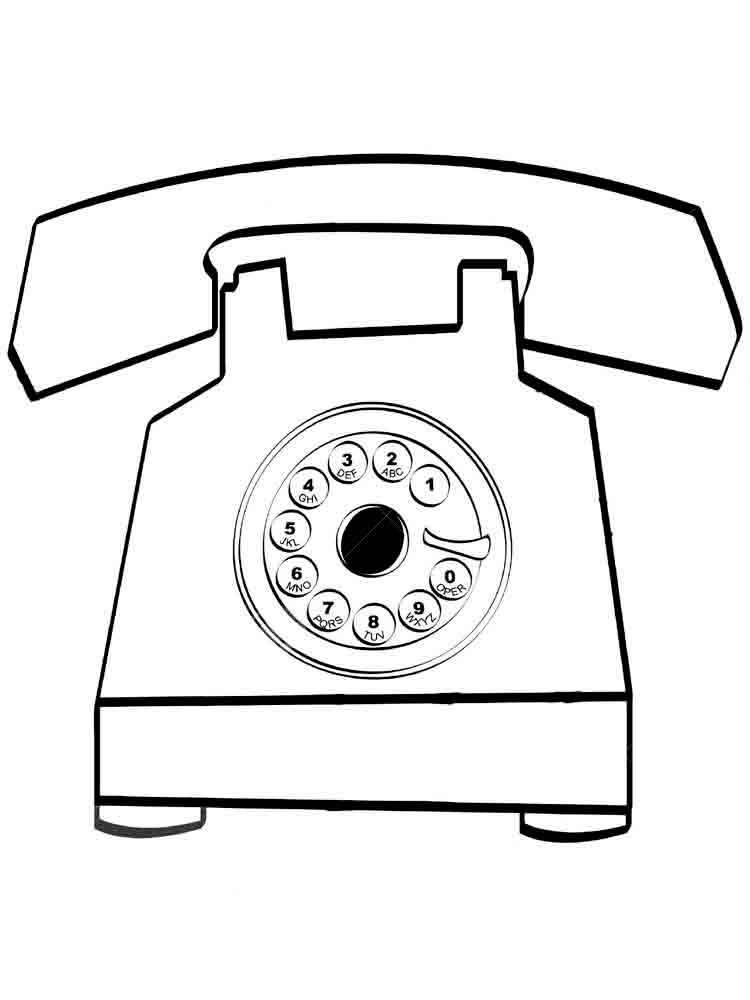 raskraski-telefon-23