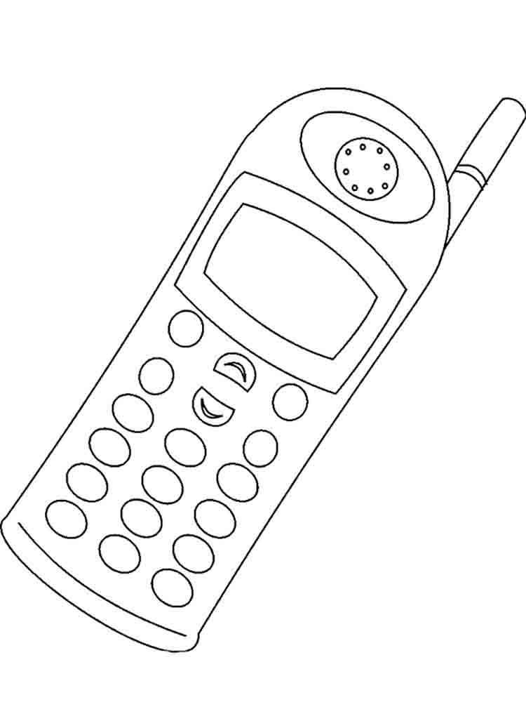 raskraski-telefon-24