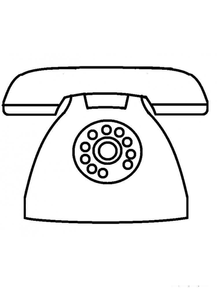 raskraski-telefon-26