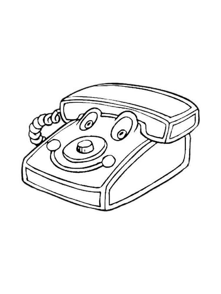 raskraski-telefon-3