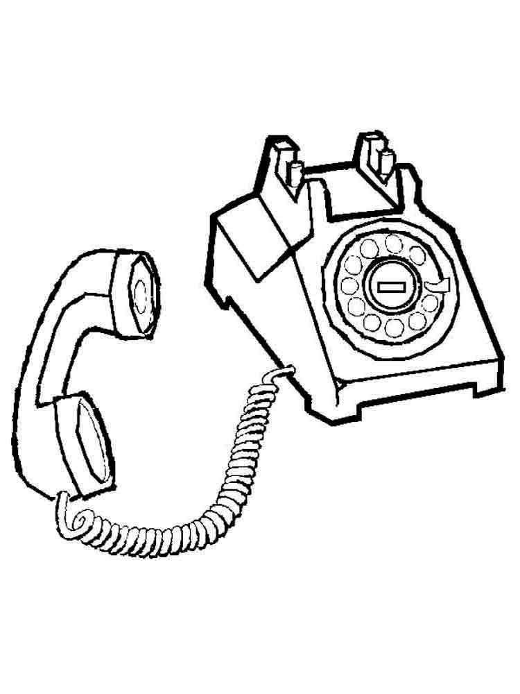 raskraski-telefon-7