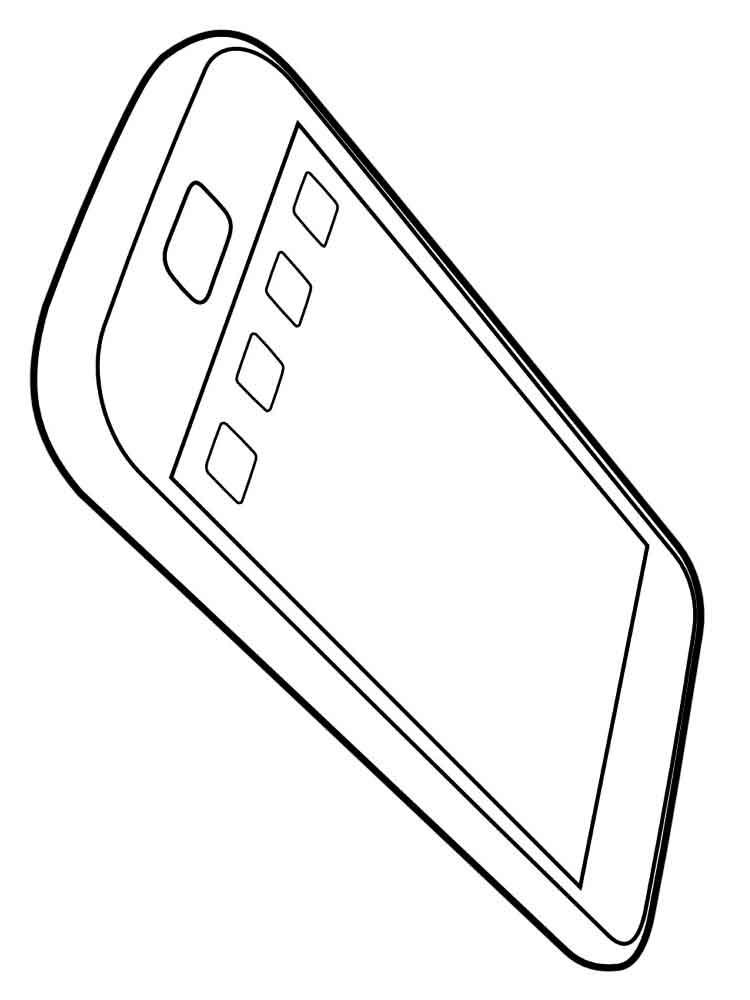 raskraski-telefon-9