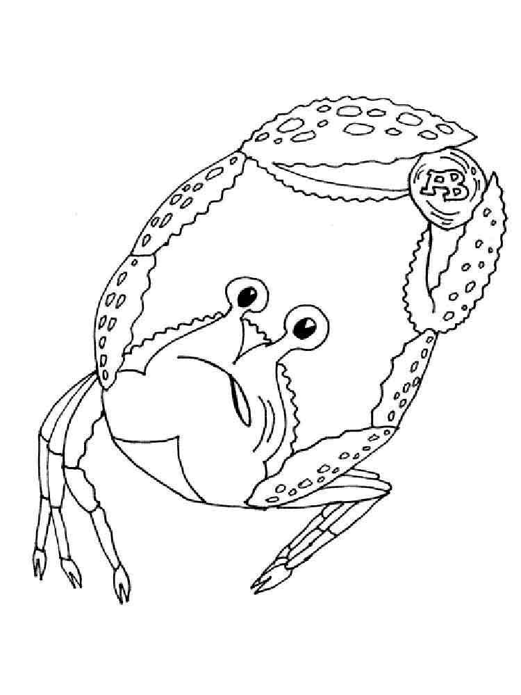 raskraski-krab-14