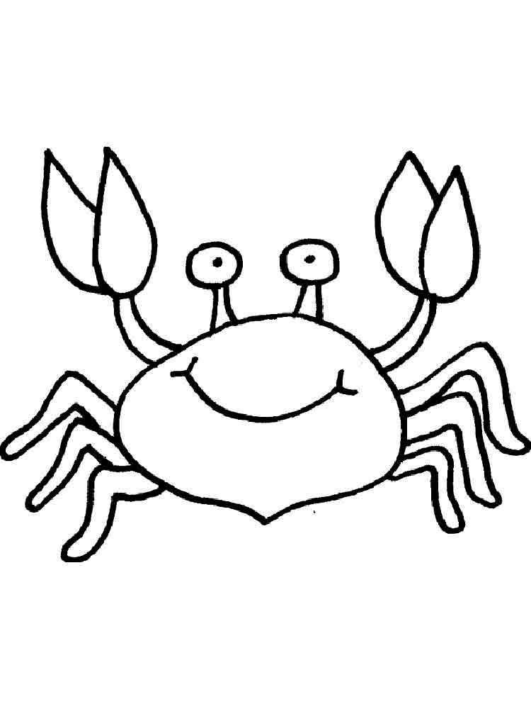 raskraski-krab-15