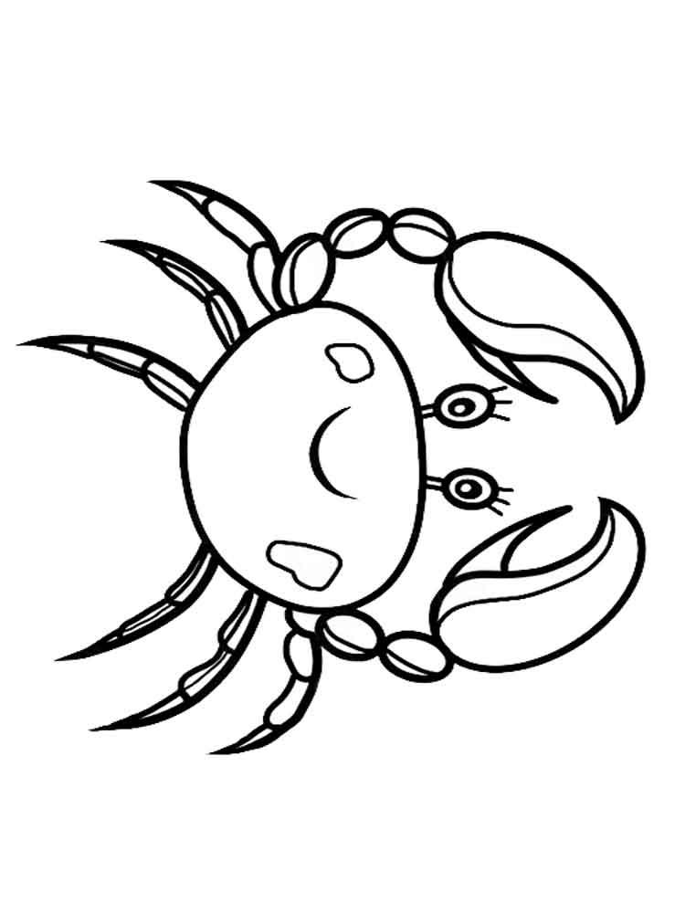 raskraski-krab-6