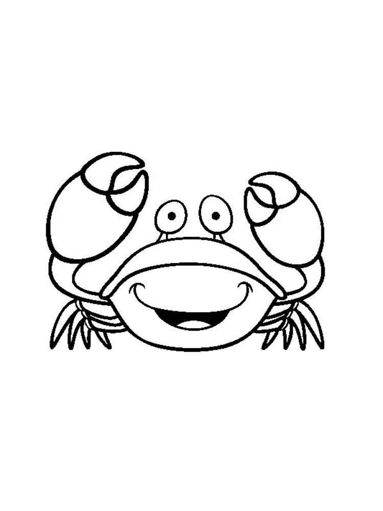 raskraski-krab-8