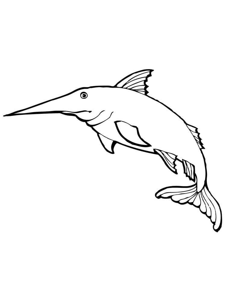 raskraski-marlin-8
