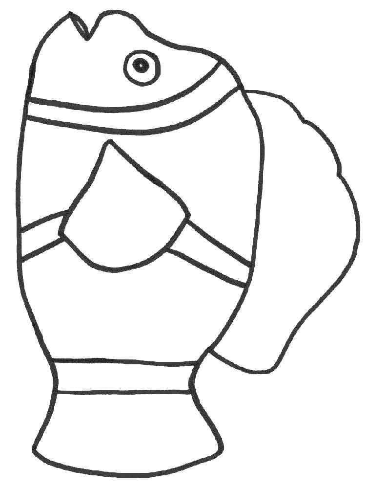 raskraski-riba-kloun-2