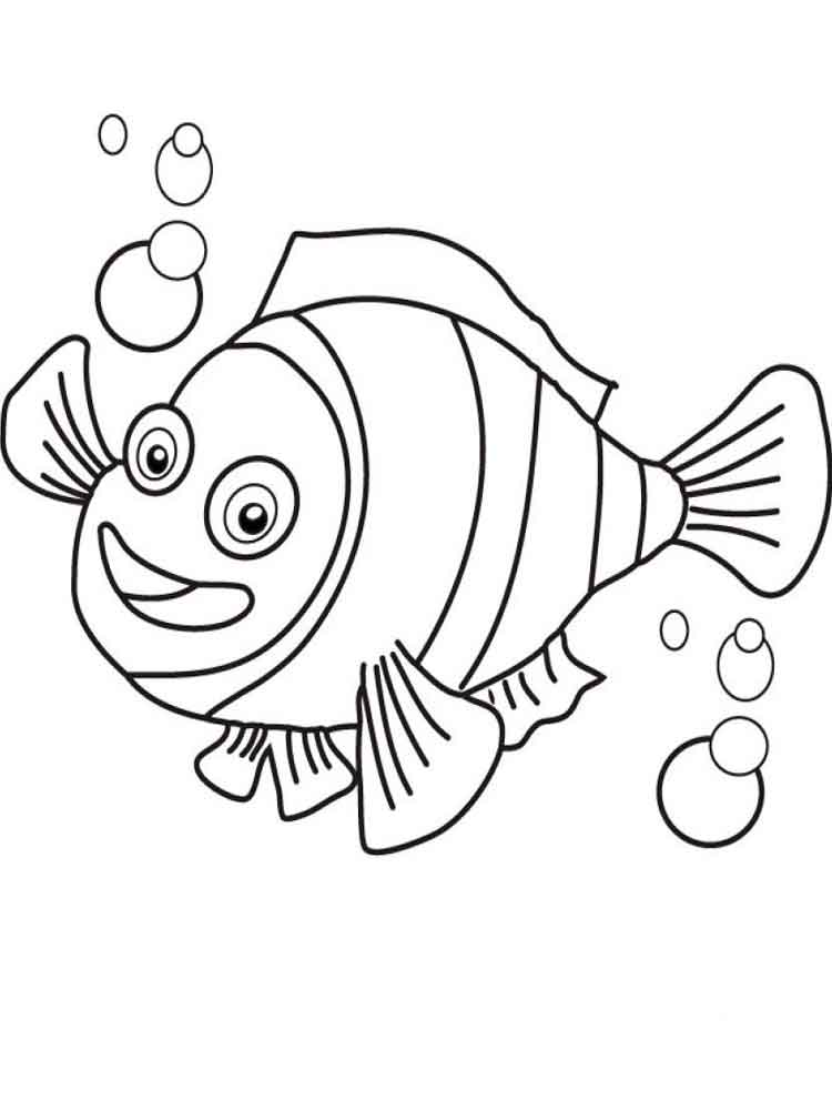 raskraski-riba-kloun-3