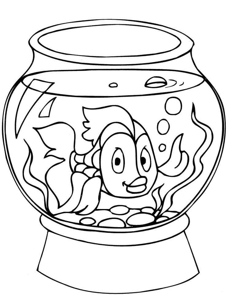 raskraski-rybki-v-akvariume-1