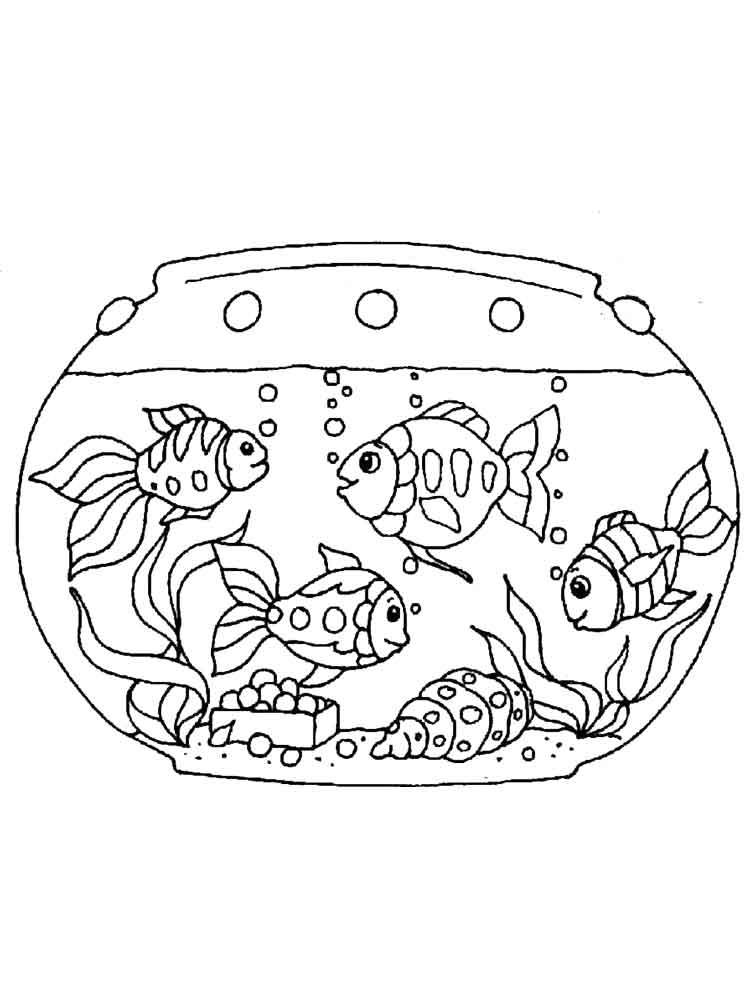 raskraski-rybki-v-akvariume-10