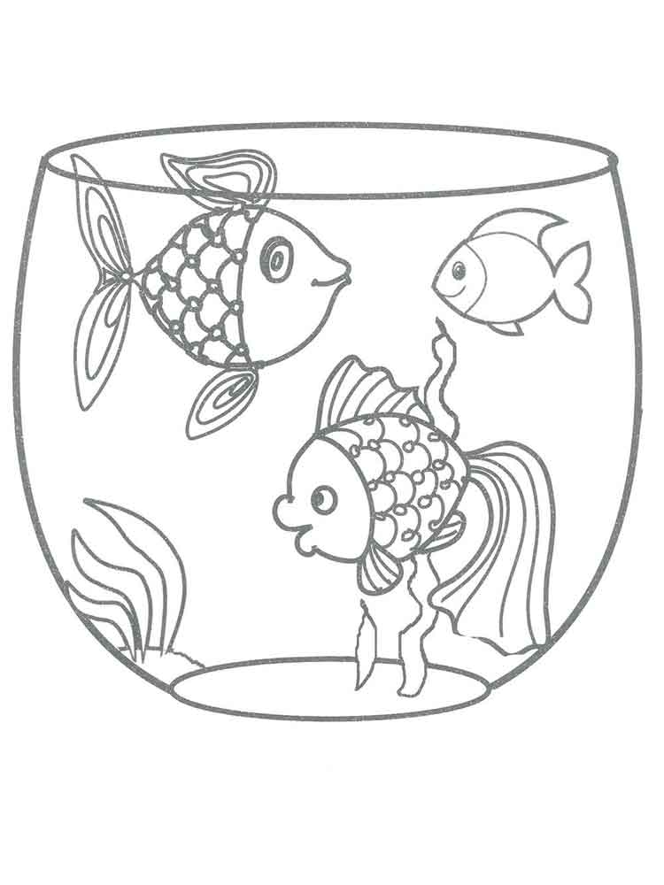 raskraski-rybki-v-akvariume-4