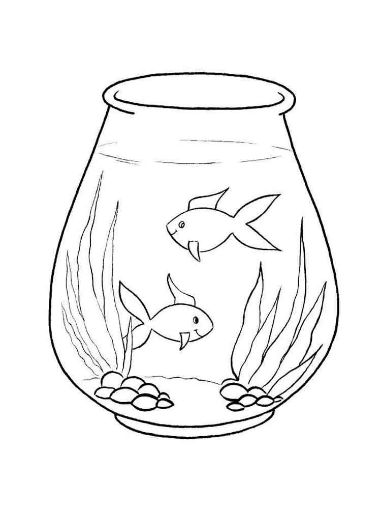 raskraski-rybki-v-akvariume-5