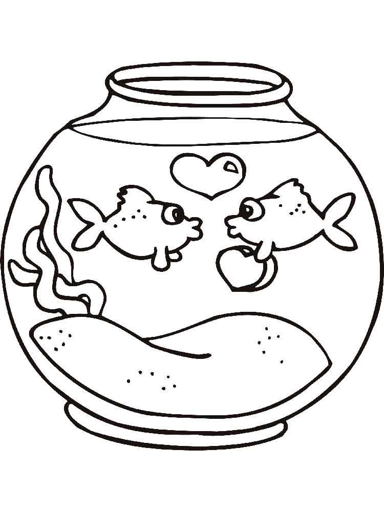 raskraski-rybki-v-akvariume-6