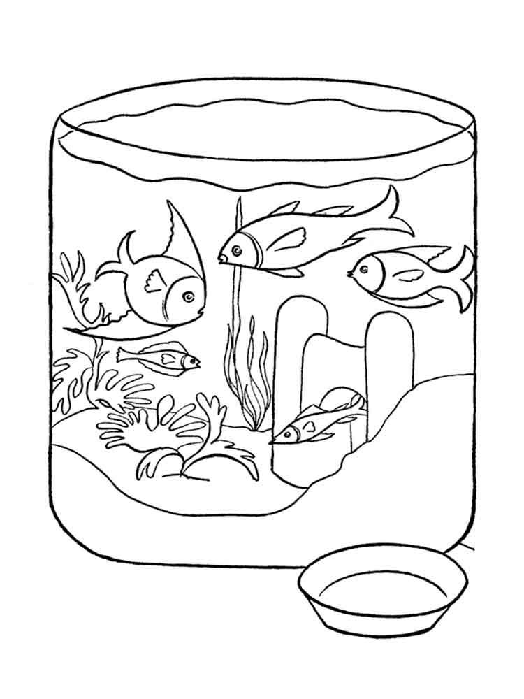 raskraski-rybki-v-akvariume-7