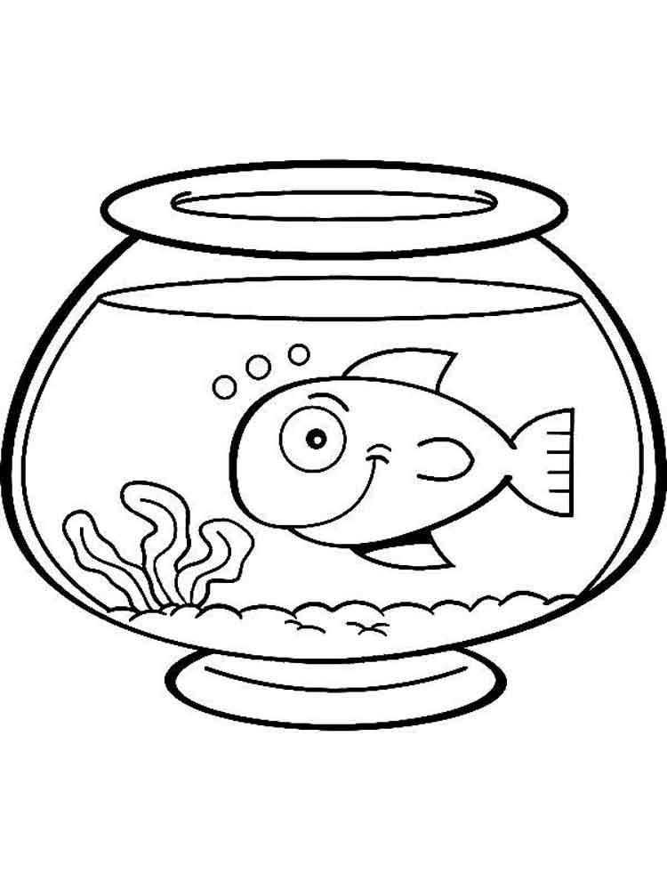raskraski-rybki-v-akvariume-9