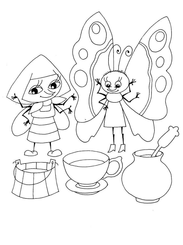 raskraski-muha-cokotuha-4