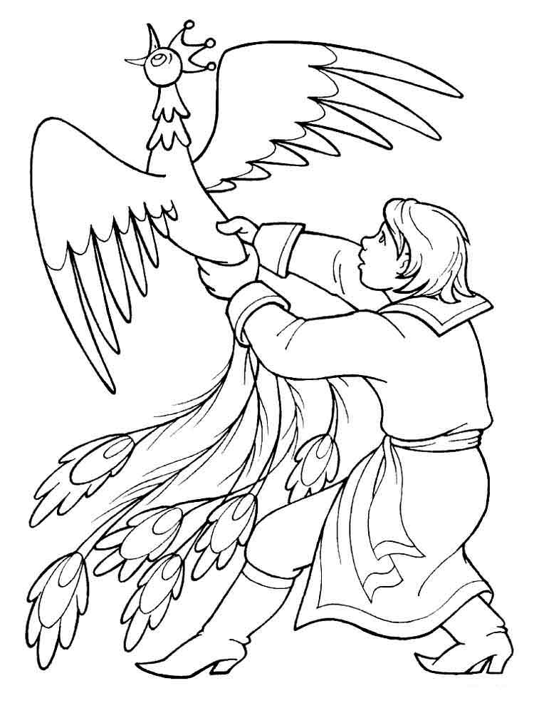 raskraski-zhar-ptica-3