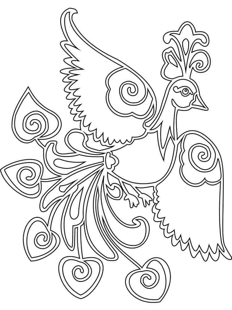 raskraski-zhar-ptica-4