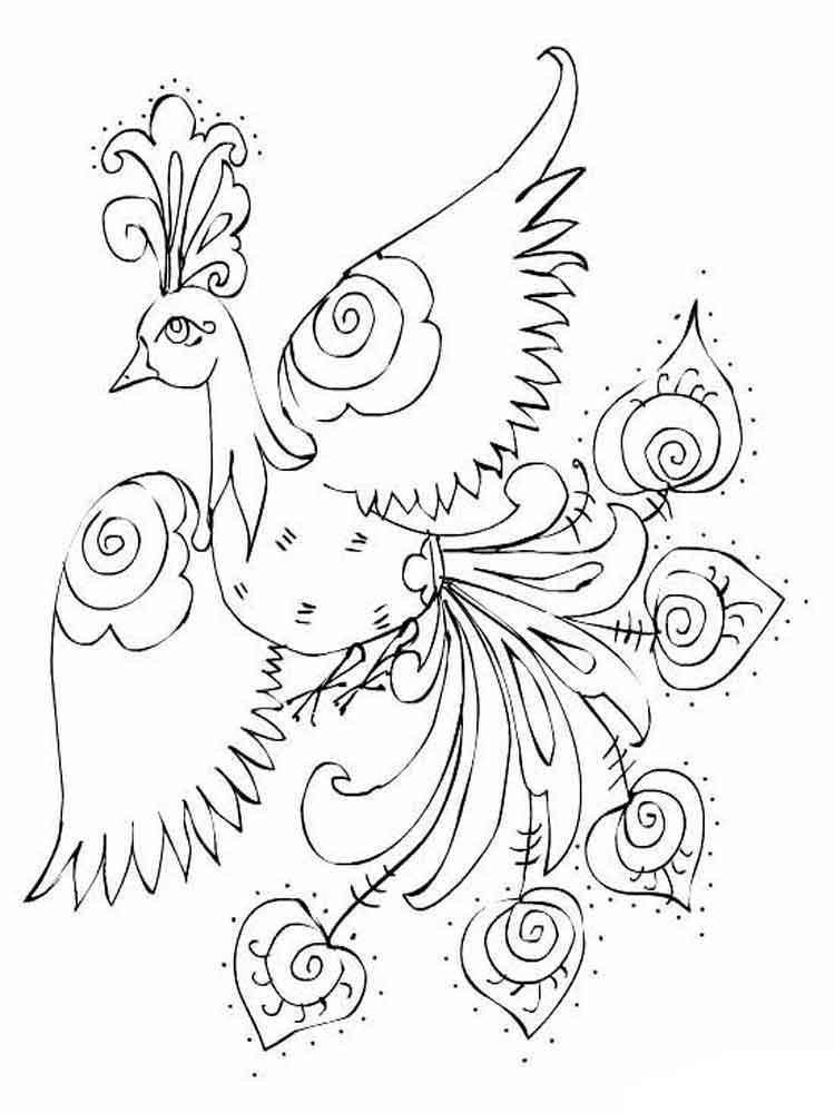 raskraski-zhar-ptica-8
