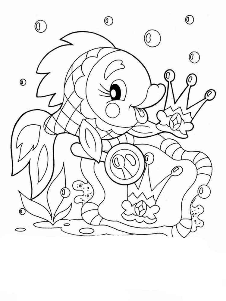 raskraski-zolotaya-rybka-4