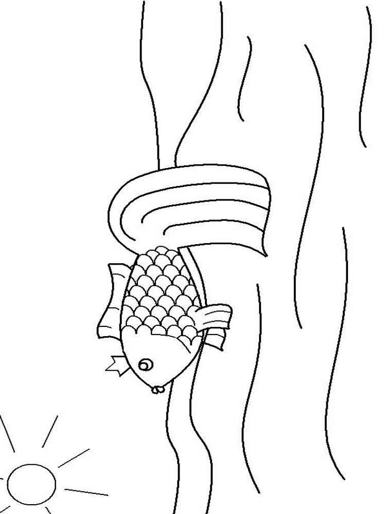 raskraski-zolotaya-rybka-6