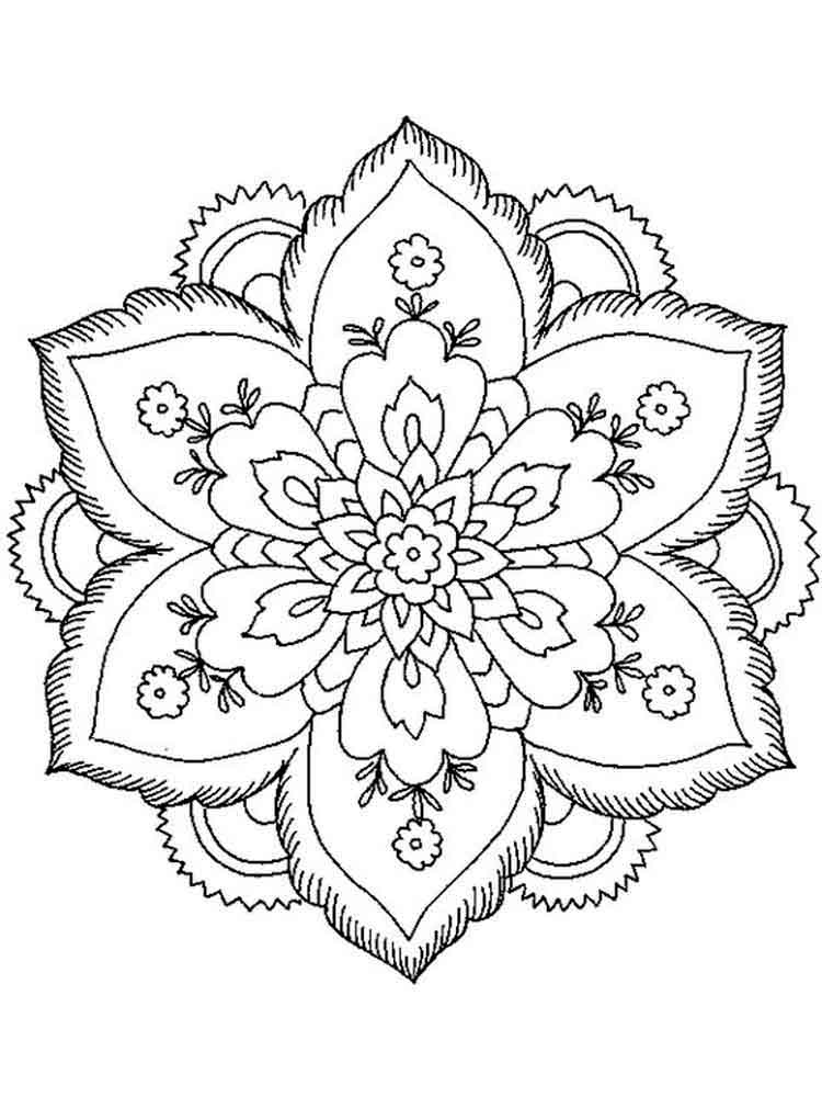 raskraski-mandala-3