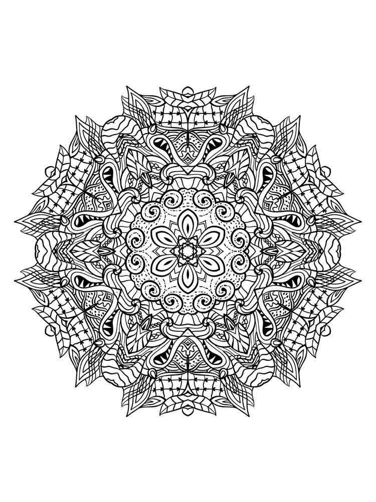 raskraski-mandala-31
