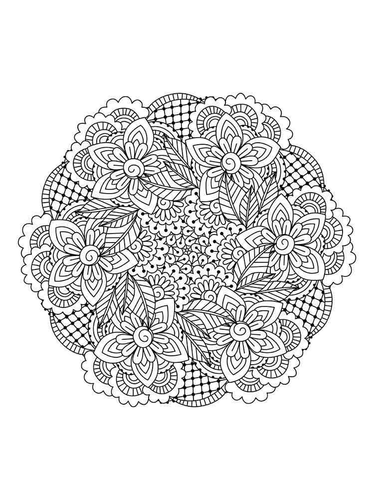 raskraski-mandala-33
